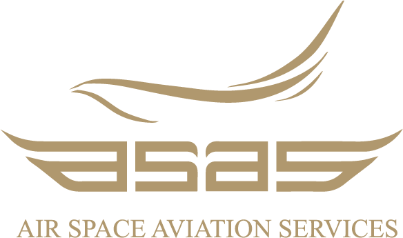 AIR SPACE AVIATION SERVICES